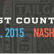 TMVS is taking students to the 2015 CMA Fest